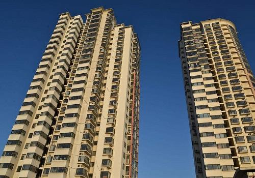 北京房价多少钱一平米?2020年北京房价是涨还是跌?