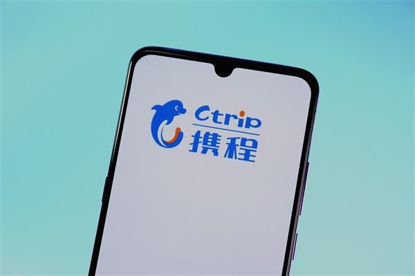 美国互联网企业为何很难进入中国?梁建章:中国人多
