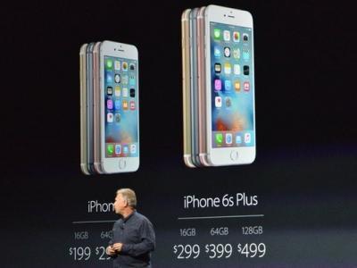 """不怕缺斤少两!苹果旧机型新增""""称重""""功能"""