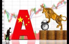 收评:港股恒指跌0.22% 阿里涨5.59%股价突破200港元