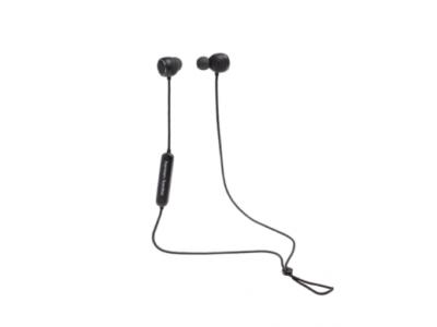纯净音效,无线聆听 哈曼卡顿FLY BT入耳式无线耳机全新发布