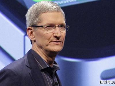 库克最近喊出微信再不适配iOS 13将强制下架,微信目前没有回应