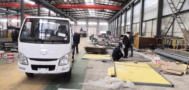 中华环境保护基金会组织募捐 支援抗疫医疗废物处置