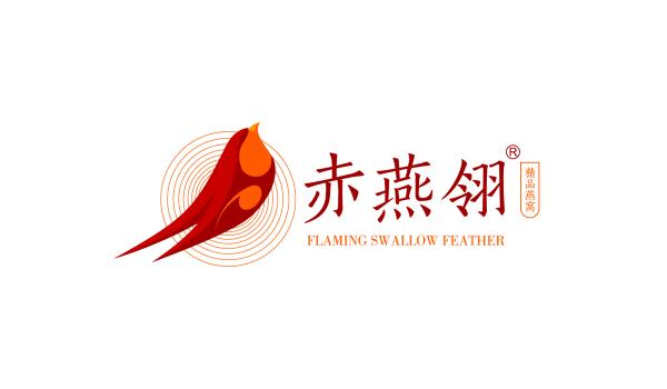 chiyanling logo.jpg