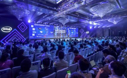 英特尔物联网全面布局中国市场 加速产业合作升级