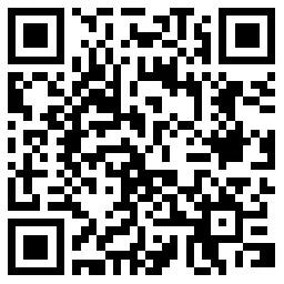云原生发展白皮书(2020年)下载二维码